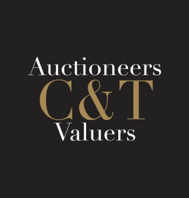 picture of Collectors Auction