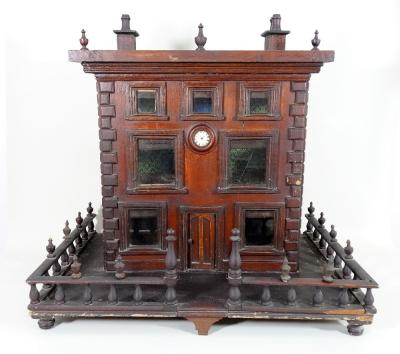 picture of Fine Dolls, Dolls Houses, Teddy Bears,  & Juvenalia