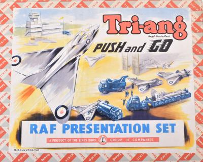 picture of Vintage & Collectable Toy Auction