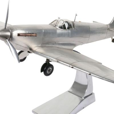 The Aviation Sale - Contents of a Private British Aviation Museum Part 1