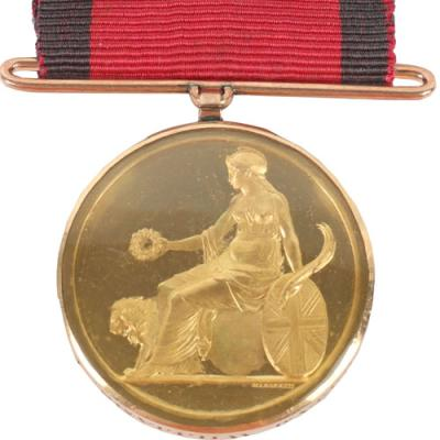 picture of Two Day Fine Militaria Auction